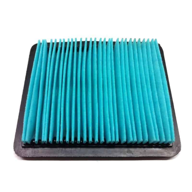 Honda 17211 ZS9 A02 Air Filter
