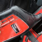 Honda EU3000iS Oil Types – What are the best oils for your generator?