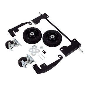 Reliance 4 Wheel Swivel Kit